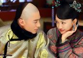 爱奇艺龚宇:顶级演员一部剧最高价曾超1.5亿元 现在限价5000万元
