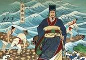 都江堰快讯丨《李冰讲坛》第16讲开讲:李冰仍然活在大江大河中