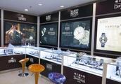 买对了广州站西复刻表,质量完全可以95%等同于正品达到正品品质