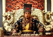 千古帝王诗,项羽最无奈,李煜最悲情,曹操最霸气,你喜欢哪一首