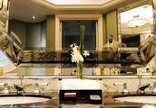 上海外滩万国建筑群中藏着的五星级酒店,本地人没几个舍得去