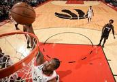 NBA猛龙vs灰熊前瞻:新时代篮球与老派篮球的碰撞,猛龙客场有险