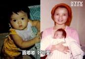 军人家庭护士出生,徐佳莹参加《超级星光大道》目的是这个!