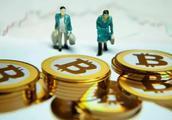 江卓尔再发微博称比特币未来将增发,为了比特币还是私利?