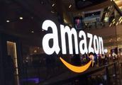 苹果与亚马逊达成出售iPhone和iPad的协议