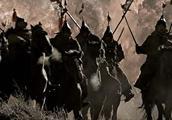 兵家必争的山海关真有那么神?清军早就用多次进攻证明其没什么用