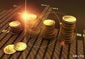 金融服务民企出重磅新政,狮桥获招商局股权投资,渣打银行携手联易融