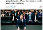 """这个全球最著名的互联网公司,竟成了政府口中的""""黑帮""""!"""