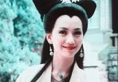 """鞠婧祎白娘子太小气?于朦胧成""""神探"""",经典演成《聊斋志异》?"""