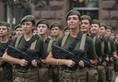 俄媒爆料:英国化武部队已进入乌克兰,连袭击地点都提前透露