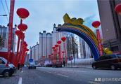 天昱· 凤凰城三期(2)书香新品美好当红 12月8日开盘热销再续传奇