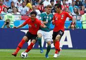创历史!金英权对阵德国所穿球衣被世界足球博物馆收藏