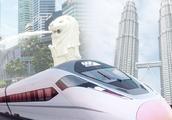印度质疑中国高铁:速度太快肯定不安全!中国工程师一招打脸!