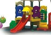 啥玩具都给孩子买?这是个坑,快来看这五大雷区你都中过没?