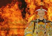 中国为什么会在鸦片战争中失败?