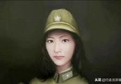 日本第一美女间谍:比川岛芳子还彪的南造云子,戴笠都拿她没办法