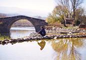 比大理和丽江古城更纯粹,沙溪古镇的宁静秀美还能维持多久?
