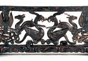 湖北省博物馆:历经千年的漆器丨《中国古典家具》2018年3月刊