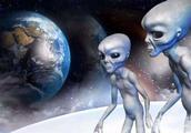如果真的有更高级的外星人来到地球,他们会伤害我们吗?