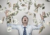 月入10000以上的工作都有哪些?并非太高端,肯定有你能做的