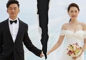王宝强马蓉近2亿财产分割开了:因马蓉婚内出轨,王宝强多得一份