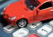老司机提醒:有几种车险不要买,专用来骗新手,你中招了吗?