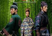 好莱坞票房最高的5部华语电影,前四部国内观众根本不买账