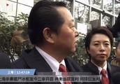 上海杀妻藏尸冰箱案二审判决最新进展
