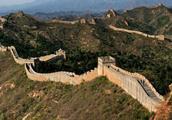 长城经历两千年不倒,只因秦始皇在其中加入此物,现代人也舍不得