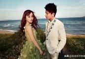 贾乃亮终于宣布婚姻状况!贾乃亮和李小璐的真情,感动了粉丝们