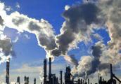 内蒙古14家企业污染物排放严重超标 被开10万——500多万罚单