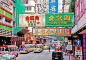 记者暗访香港,整条街都是假货!揭秘整条产业链……