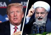 美国软硬兼施:将豁免8国进口伊朗石油 包括中国 威胁制裁欧盟