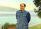 """毛主席同亲友谈抗美援朝:""""将有三把尖刀插在中国身上,不能'置之不理'"""""""