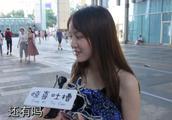 大家不喜欢鹿晗和关晓彤在一起的原因是什么?妹子们是这么说的