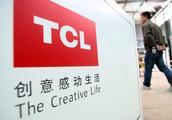 """小米看了会焦虑,详解硬核玩家TCL在""""AI×IoT""""赛道的优势"""