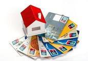 征信负债太高信用卡被拒 如何降低负债?