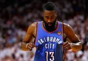 NBA的5大神预言:雷霆必为送走哈登后悔,邓肯对詹皇的谎言已成真