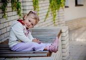 自然教育,也是宝贝成长过程中不可或缺的一课