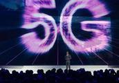 华为不看好5G具体是指的什么?