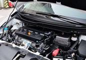 5000公里一换机油的人被坑了多少钱?机油多久换一次才不伤车?