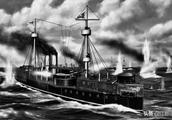 甲午海战失败,究竟谁动了北洋水师军费?史学家:冤枉慈禧几百年