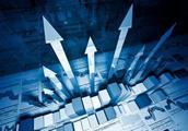 什么是互联网金融?金融科技和科技金融
