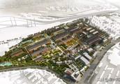 定了!涉及商业、医院、道路改造……柳州这个区即将大爆发!