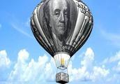 美联储或受挫,无权阻止运黄金,俄向中国空运现钞后,事情有新进展