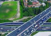 新政!华南快速等公路未来将不再收费,小货车拉货取消道路运输证!