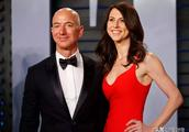 全球首富贝佐斯向马云学习,亚马逊金融单挑蚂蚁金服