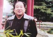 武中奇先生的关门弟子一一韩兆东作品鉴赏