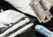 他成功举报了一起贩毒案,为何检察官说这是假立功?