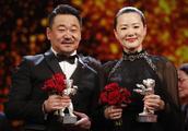 王小帅新片柏林电影节获奖!包揽影帝影后,华语电影史上第一次